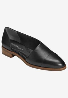 East Bound Slip-On by Aerosoles®,