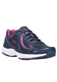 Dash 3 Sneakers by Ryka®,