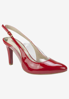 Caelin Pump by Rialto,
