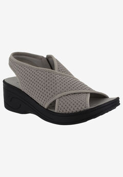 c09e0b45c Wide Width Shoes by Easy Spirit