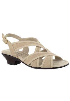 Viola Sandals by Easy Street,