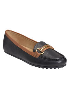 Drive Along Flats by Aerosoles®,