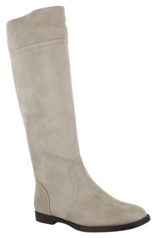 Rebecca II Wide Calf Boots by Bella Vita®,