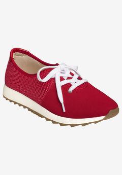 In A Flash Sneaker by Aerosoles®,