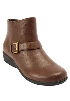 Tammy Bootie by Comfortview,