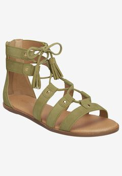 Lottery Sandal by Aerosoles®,