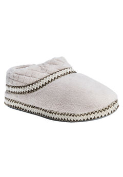 Rita Full Foot Slippers by Muk Luks®,