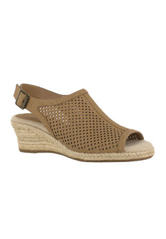 Stacy Sandal by Easy Street®,
