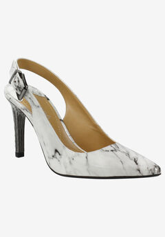 Masiela Pump by J.Renee®,