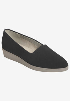 Leverage Slip-On by A2 by Aerosoles®,