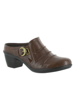 Calm Booties by Easy Street®,