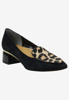 Ballanca Pump by J. Renee®,