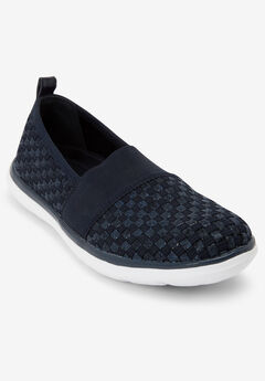 The Lina Sneaker ,
