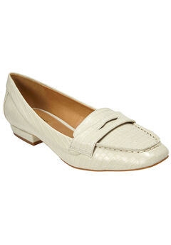Ceci Flats by Comfortview®,