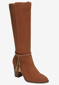 Stonewall Boots by A2 by Aerosoles®,