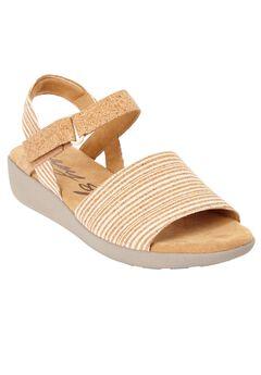 Kala Sandals by Easy Spirit®,