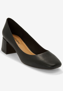 The Marisol Pump by Comfortview®,