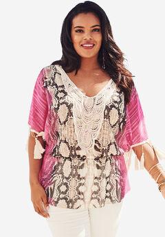 724cb692f13cf Cheap Plus Size Clothing for Women