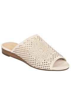 Bitmap Sandals by Aerosoles®,
