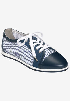 Super-Smart Sneaker by Aerosoles®,