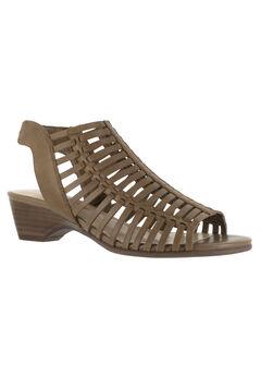 Pacey Sandal by Bella Vita®,