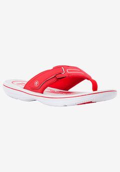 Edie Sandal by Propet®,