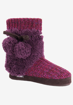 Delanie Slipper by Muk Luks®,