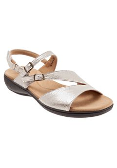 Riva Sandals by Trotters,
