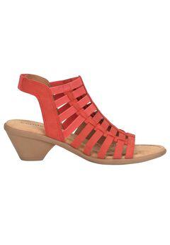 Fran Sandals by Comfortvia®,