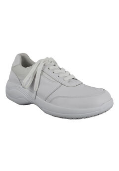 Middy Sneakers by Easy Works by Easy Street®,