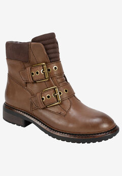 Colt Bootie by White Mountain,