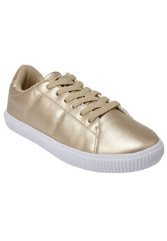 The Hadlee Sneaker ,