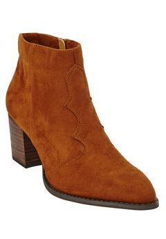 Delaney Boots by Comfortview,