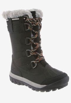 Desdemona Boot by BEARPAW®,