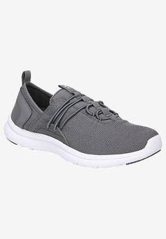Chandra Sneaker by Ryka®,