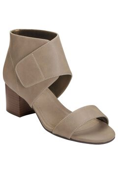 Midpoint Sandals by Aerosoles®,