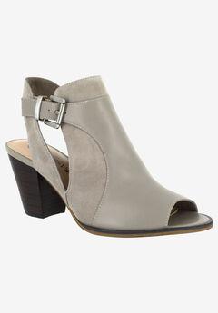 Kellan Sandal by Bella Vita®,