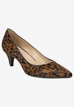 Beverly 2 Pump by Naturalizer®,
