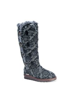 Felicity Boots by Muk Luks®,