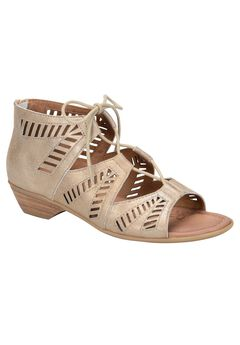 Riley Sandals by Comfortiva®,