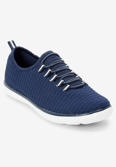 The Ariya Sneaker by Comfortview®,