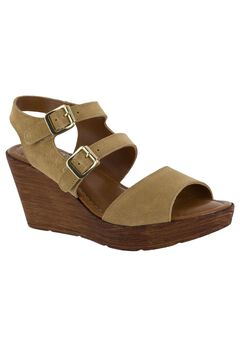 Ani-Italy Sandals by Bella Vita®,