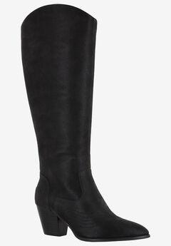 Evelyn II Boot by Bella Vita®,