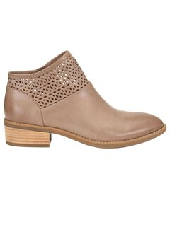 Cailean Bootie by Comfortvia®,