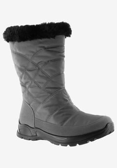 Cuddle Easy Dry Boot by Easy Street,