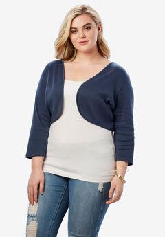 d1c1c86dbaa Women s Plus Size Cardigans   Cardigan Sweaters