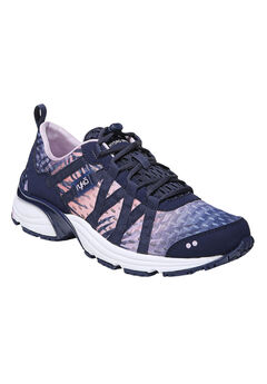Hydro Sport Sneakers by Ryka®,