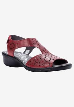4106d72b157 Wide Width Shoes | Propet | Full Beauty