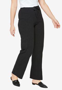 Lounge pants,