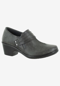 Graham Bootie by Easy Street,